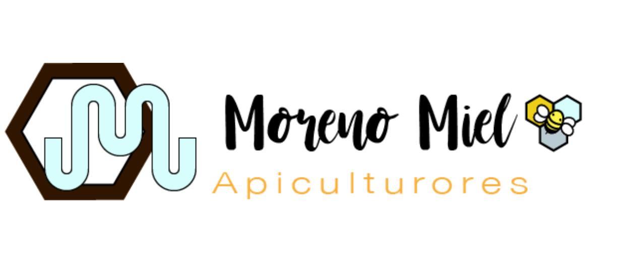 Moreno miel